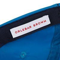 Orlebar Brown Arden