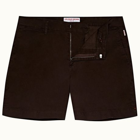 Orlebar Brown Beacher