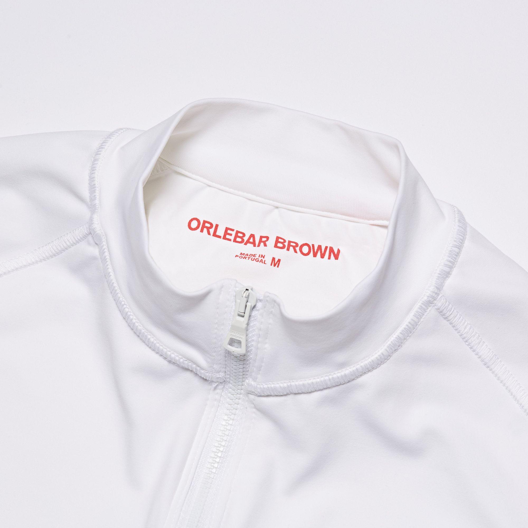 Orlebar Brown Bray