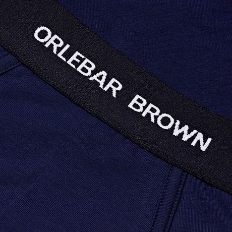 Orlebar Brown Brief