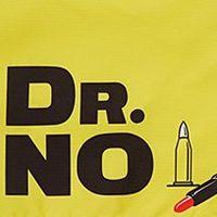 DR NO II