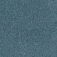 WASHED BLUE SLATE