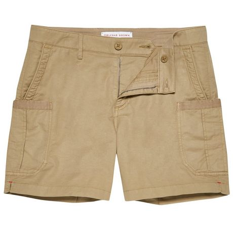 Orlebar Brown Bulldog Utility
