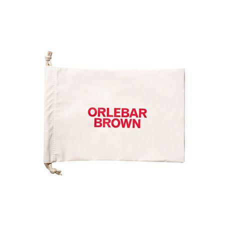 Orlebar Brown Bulldog X