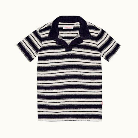 Orlebar Brown Digby Stripe
