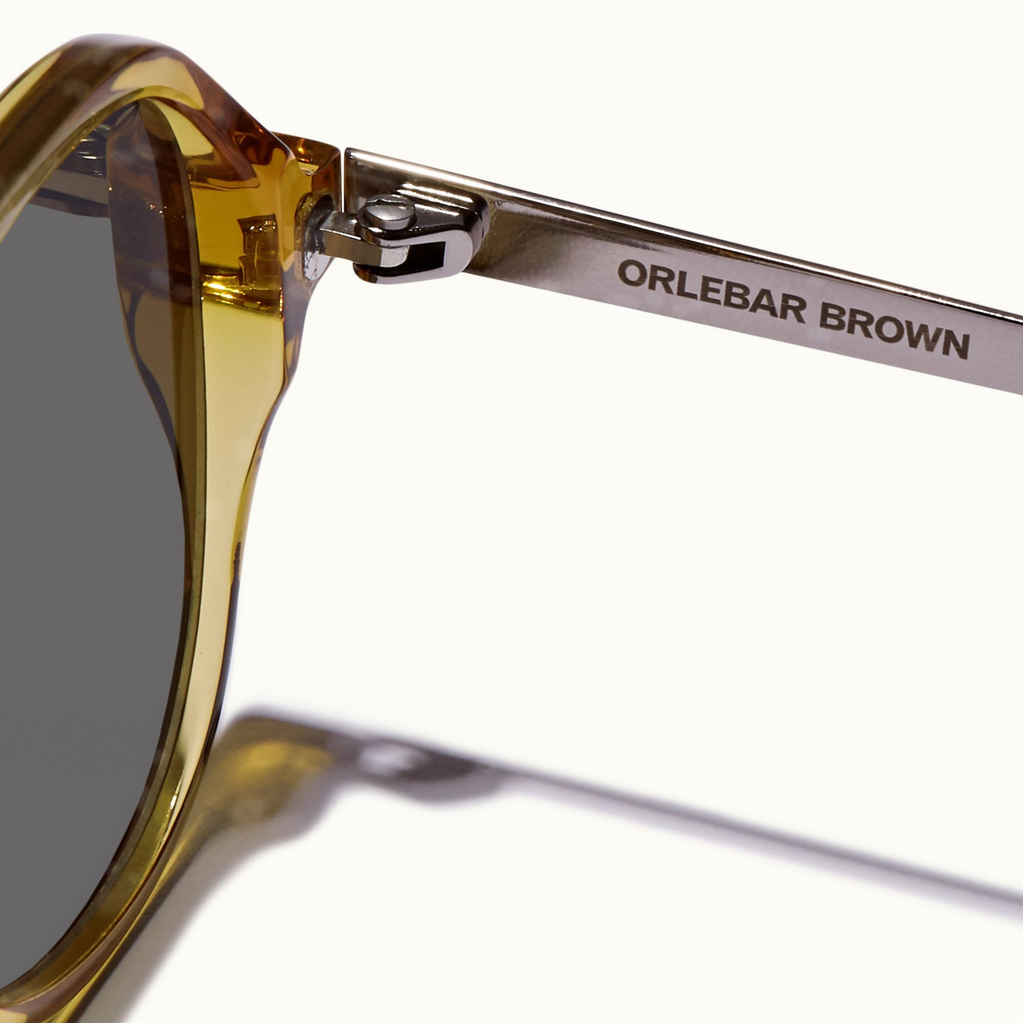 Orlebar Brown Estoril