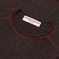 Orlebar Brown Farley Silk