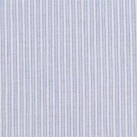 CLOUD/BLUE WASH