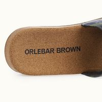 Orlebar Brown Haddon Cork