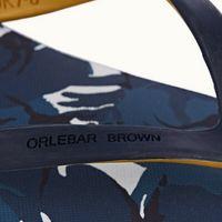 Orlebar Brown Haston