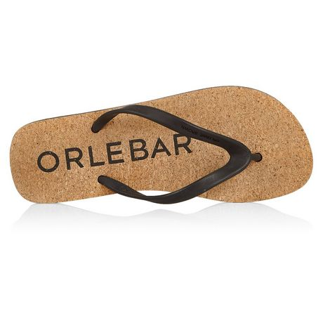 Orlebar Brown Haston