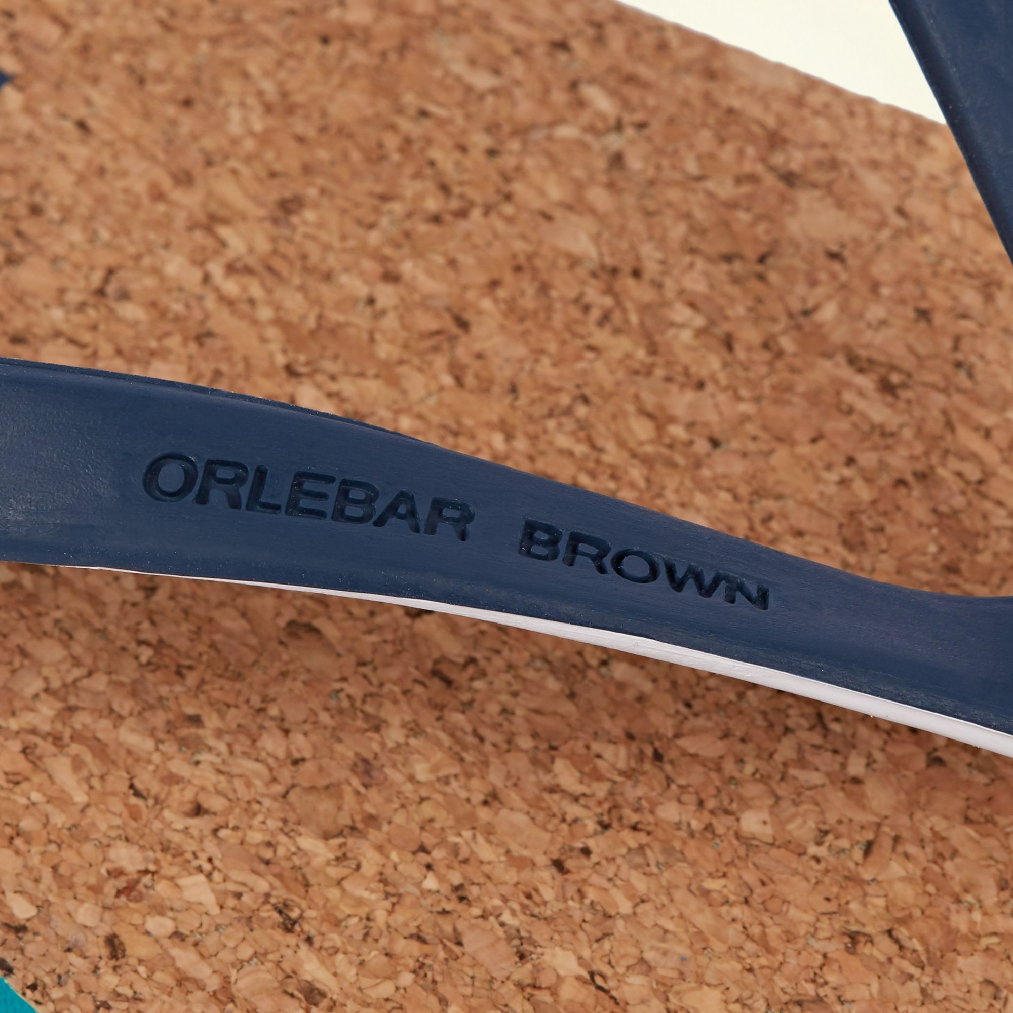 Orlebar Brown Haston Cork