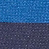 NAVY/SIGNAL BLUE