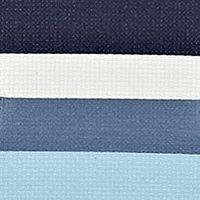 WASHED INDIGO/BLUE HAZE