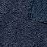 WASHED NAVY
