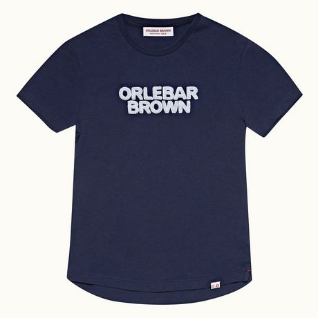 Orlebar Brown Jimmy