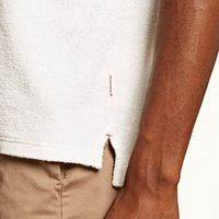 Orlebar Brown Marden Towelling