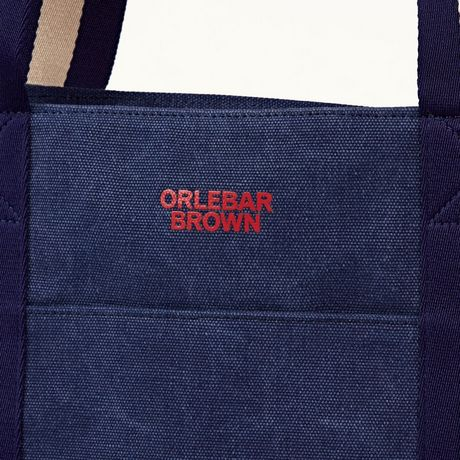 Orlebar Brown Mason