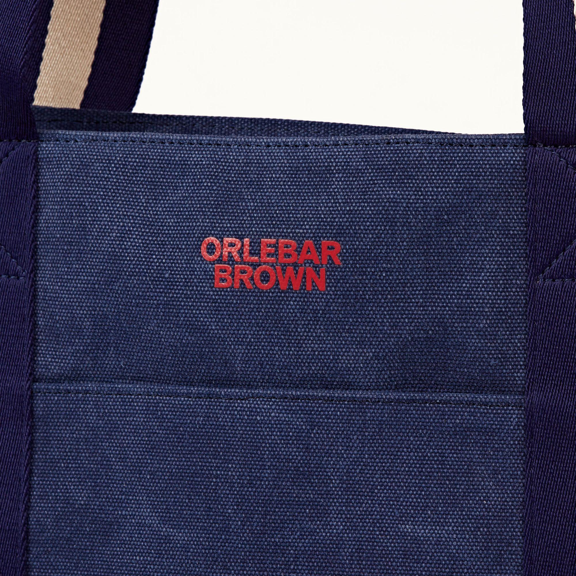 Orlebar Brown Mason
