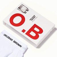 Orlebar Brown Mid Trunk