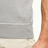 Orlebar Brown Milburn Silk