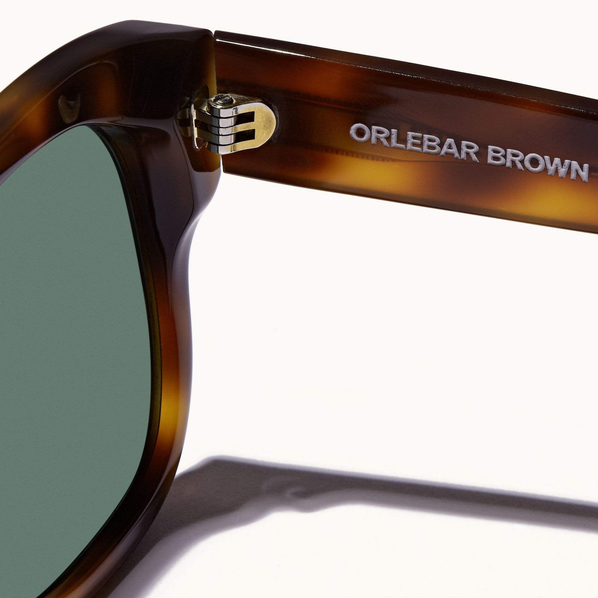 Orlebar Brown Nerano