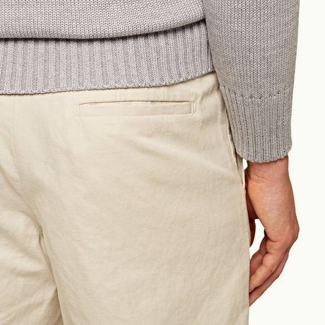 Orlebar Brown Norwich Linen