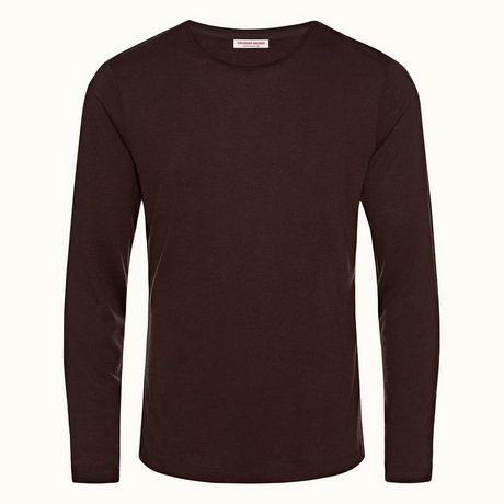 Orlebar Brown Ob-T Merino