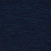 NAVY/SIGNAL BLUE/WHITE