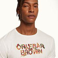 Orlebar Brown Ob-T