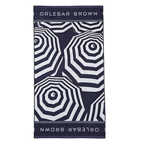 Orlebar Brown Paxton