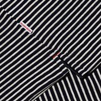 Orlebar Brown Putnam Stripe