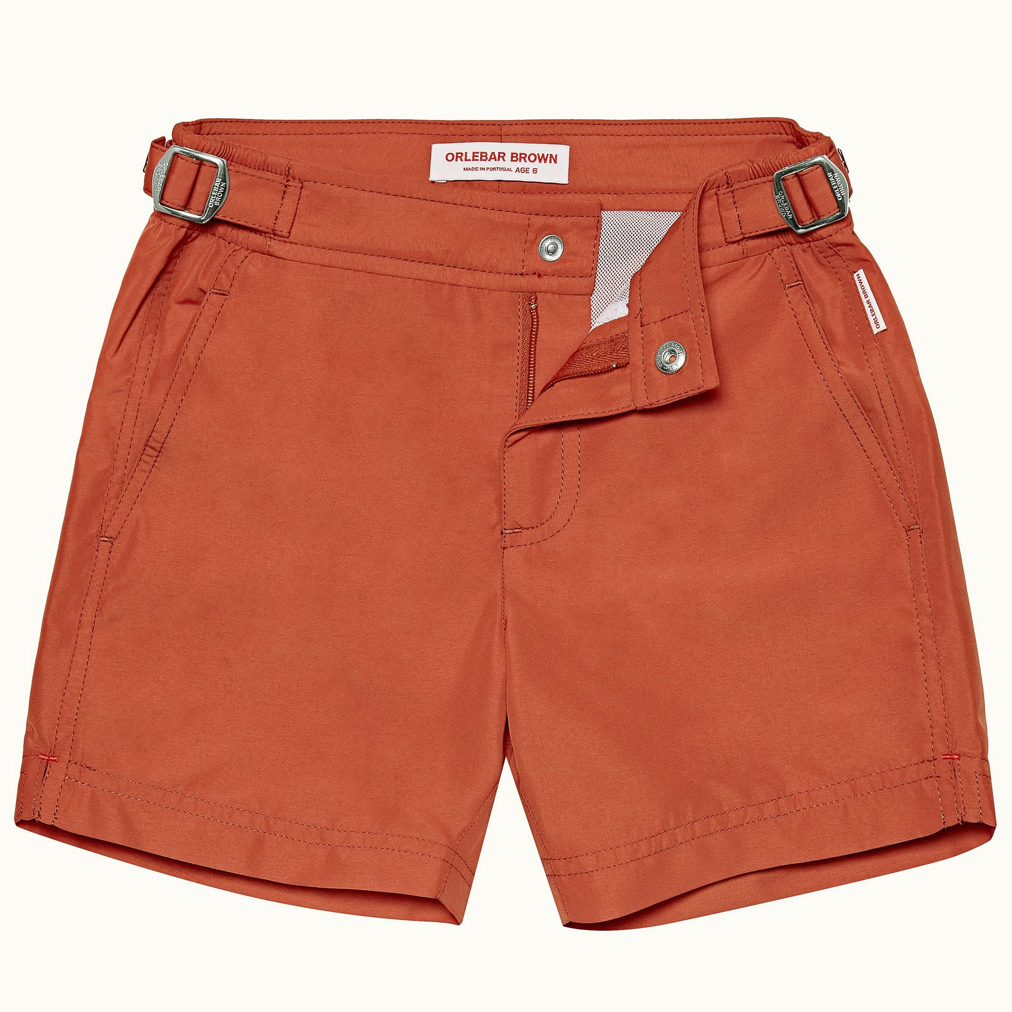 Orlebar Brown Russell