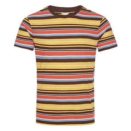 Orlebar Brown Sammy Stripe
