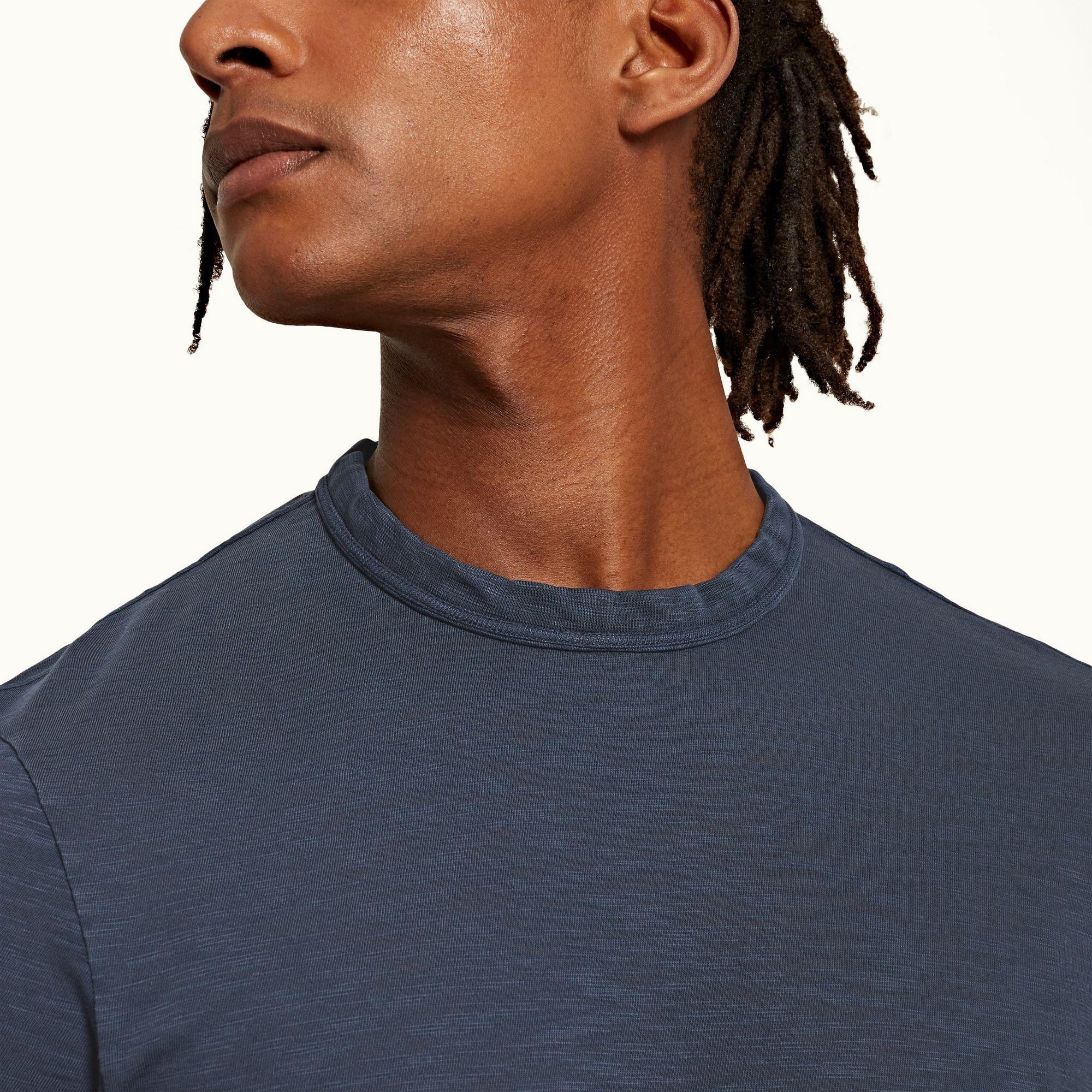 Orlebar Brown Sammy
