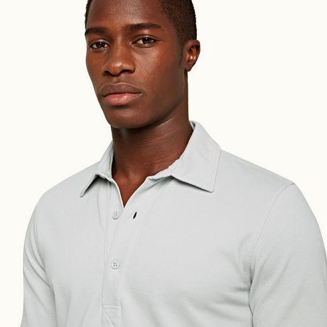 Orlebar Brown Sebastian