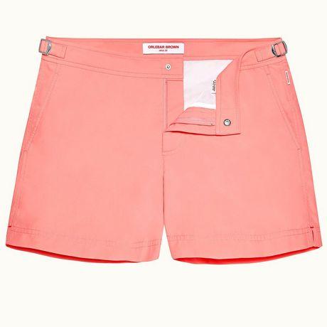 AP.Room Mens Sea Island Night Classic Beach Board Shorts Quick Dry Swim Shorts