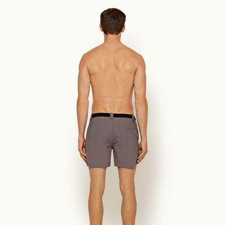 Orlebar Brown Thunderball Swimshort