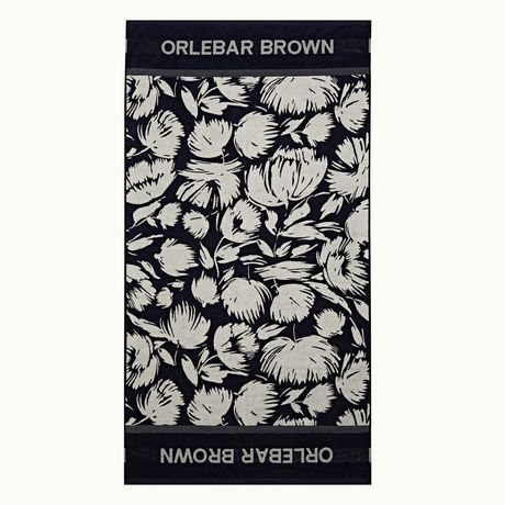 Orlebar Brown Seymour