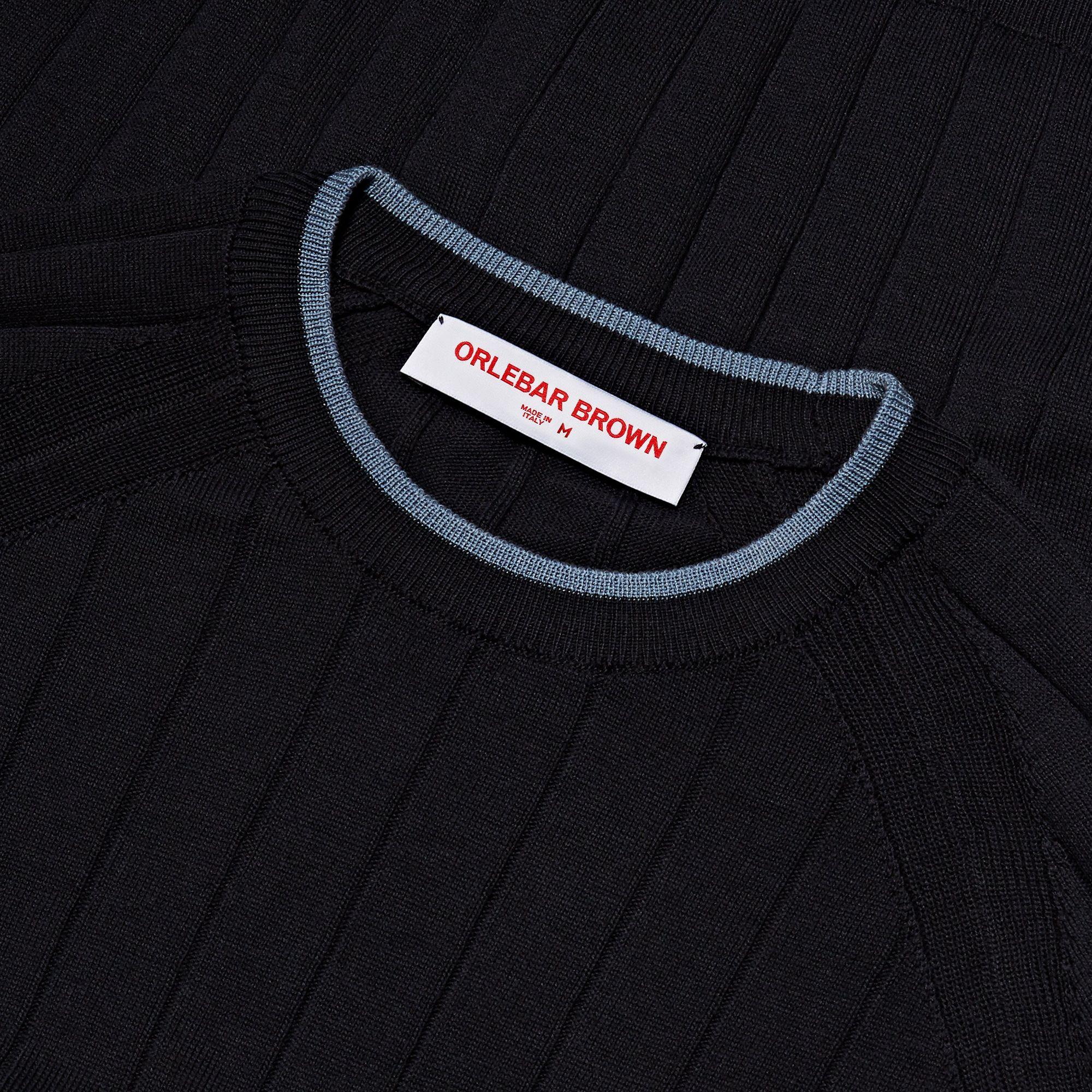 Orlebar Brown Shenstone Silk