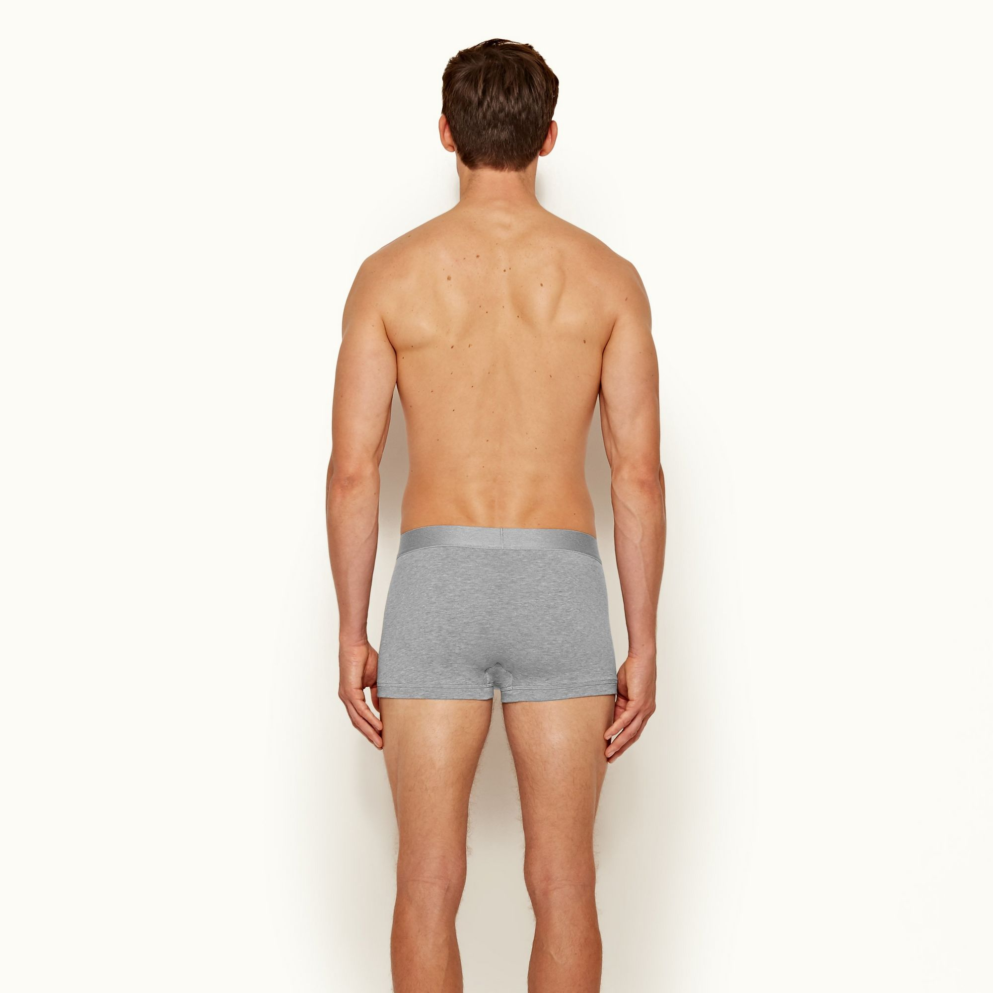 Orlebar Brown Short Trunk