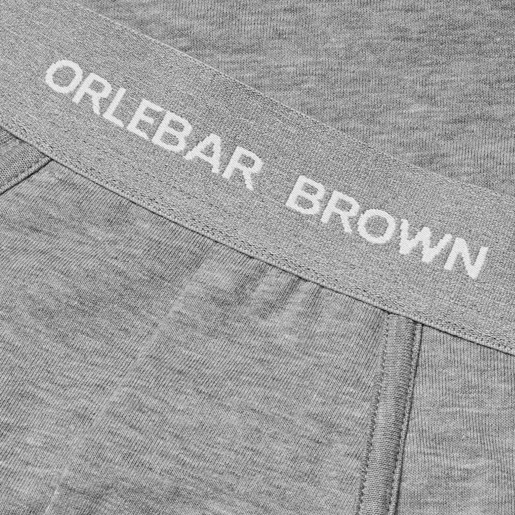 Orlebar Brown Slip