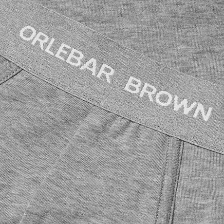 Orlebar Brown Slip
