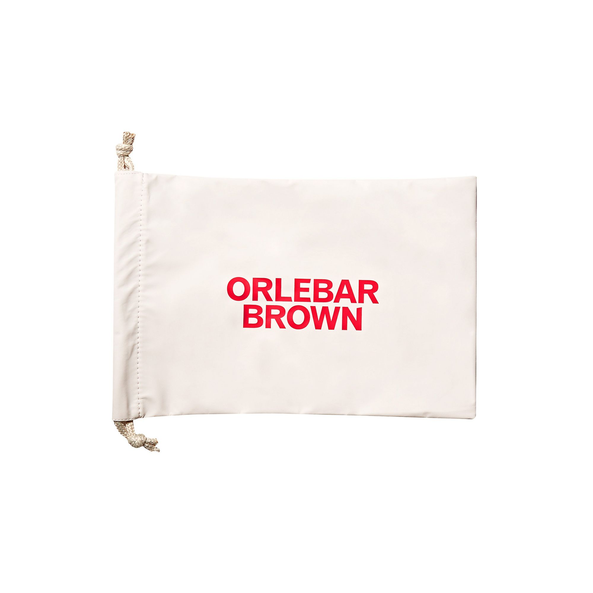 Orlebar Brown Springer