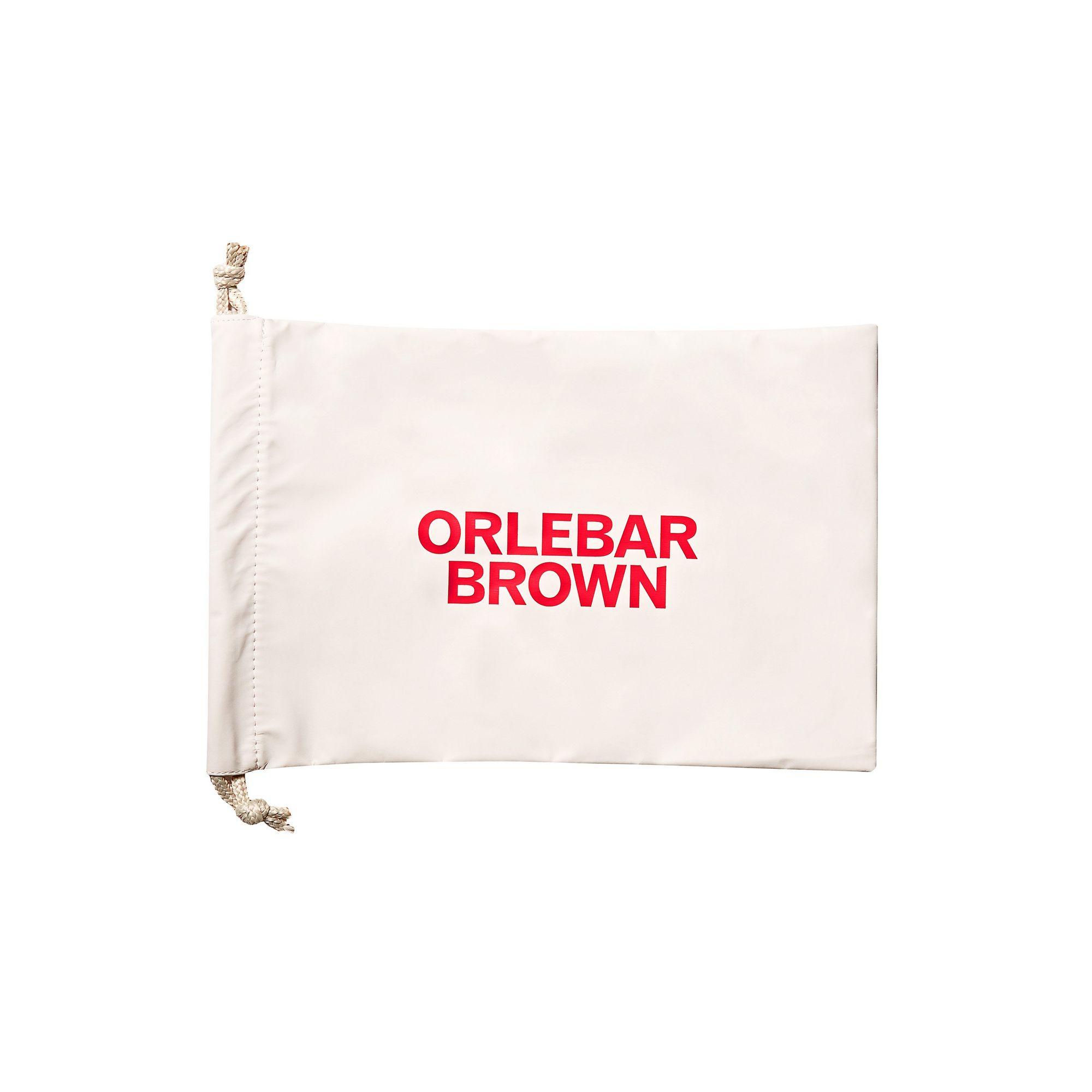 Orlebar Brown Springer
