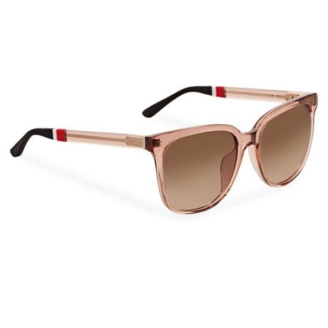 Orlebar Brown D-Frame Sunglasses