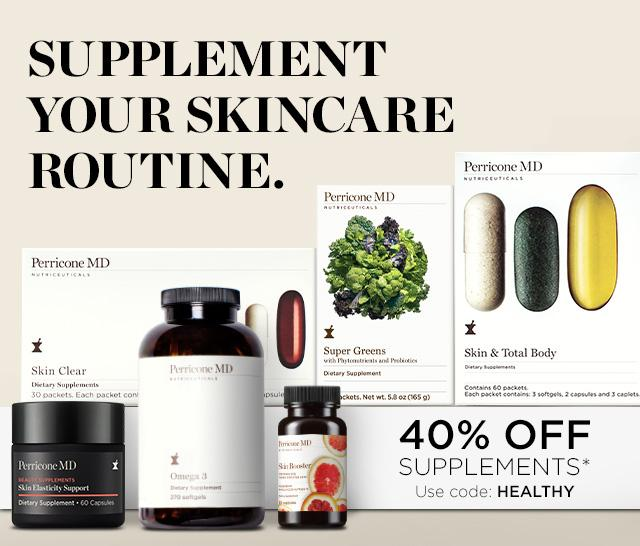 Perricone MD Official Site   Anti-Aging Skin Care