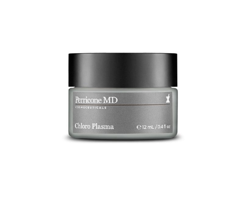 Chloro Plasma Deluxe Sample  Perricone MD -> Plasma De Luxe