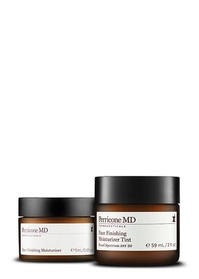 Youthful Radiance - Perricone MD