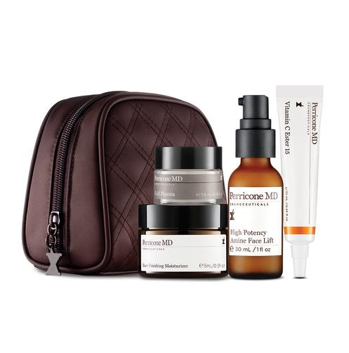 Day and Night Essentials - Perricone MD